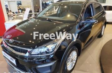 Машина в аренду москва дешево без залога частное лицо авто автосалоны москва цены