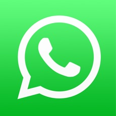 icon_whatsapp